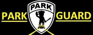 Parkguard Logo