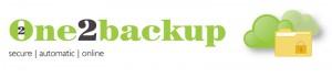 One2backup
